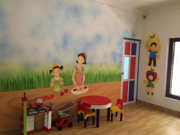 preschool design consultants bangalore preschool interiors and