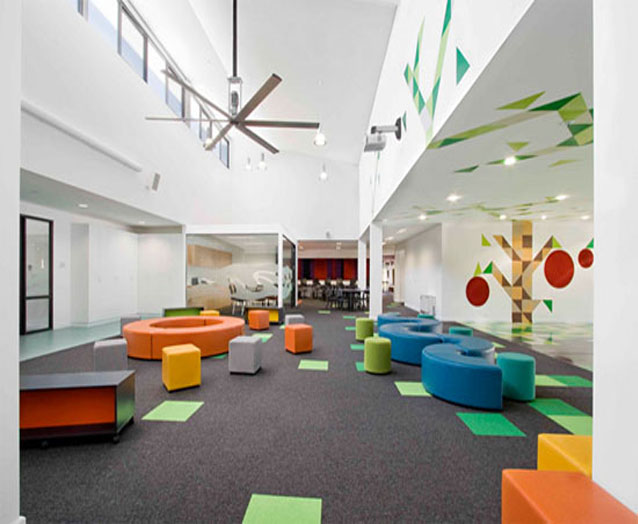 Best Play School Interior Designers In Bangalore Preschool Design Inspiration Best College For Interior Design