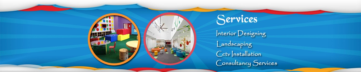 children's play equipment suppliers in Bangalore